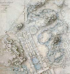 drottningholms_park_generalplan_piper_1797.jpg 2 028 × 2 148 pixlar