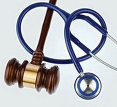 how to become a medical lawyer uk