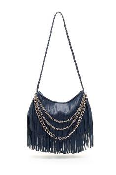 1cef1b61321b 69 best Bag It images on Pinterest