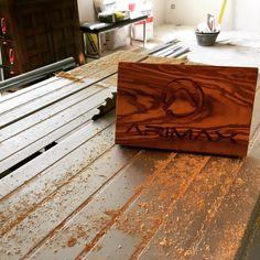 Inspiration, Design, Wood And Metal, Biblical Inspiration, Inspirational