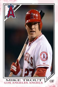 8 Best Baseball Card Design Images In 2016 Baseball Cards Trading
