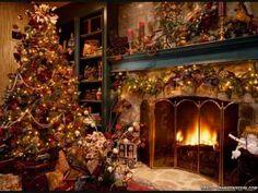 Wenn's Weihnachten ist (Eine Muh, eine Mäh) - Die Trixis
