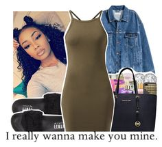 """""""3°2°17 