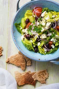 Fast day recipes from The Fast Diet Recipe Book | Mumsnet fast dinners fast dinner recipes #recipe #dinner