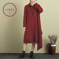 女性のファッション | woman's fashion | style | japan | Japanese fashion | Japanese styles | japan style | tokyo life | harajuku | harajuku Street style | woman's pants | woman's dress | Japanese dresses | Japanese pants | Japanese apparel
