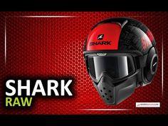 Shark Raw Yeni Renkler