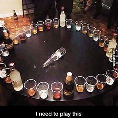 I wanna play this weird drinking game. Wedding Bingo, Halloween Party Drinks, Party Food And Drinks, Halloween 2020, Healthy Tuna, Healthy Wraps, Chicken Burrito Bowl, Chicken Burritos, Dating Divas