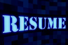 What social networking information should be contained on your resume? Read Resume 2.0 -- The Down and Dirty on What to Include