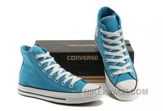 http://www.nikekwazi.com/korea-edtion-converse-all-star-chuck-taylor-fluorescent-light-blue-high-tops-canvas-shoes.html KOREA EDTION CONVERSE ALL STAR CHUCK TAYLOR FLUORESCENT LIGHT BLUE HIGH TOPS CANVAS SHOES Only $60.00 , Free Shipping!