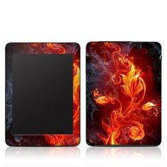 Flower Of Fire Design Protective Skin Decal Sticker for Pandigital Novel 7 inch (Black) Multimedia eBook Reader PRD07T20WBL1 by MyGift. $14.99. Your Pandigital Novel 7 inch (Black) Multimedia eBook Reader PRD07T20WBL1 does so many things for you browsing the web, email, and playing music. Show your Pandigital Novel 7 inch eReader a little love, style and protect it with our skin decal sticker. This art quality design is vividly printed on premium vinyl. The vinyl acts ...