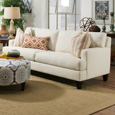 Hide A Bed Couch Transitional Sofas Sofa