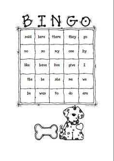 Jolly Phonics Worksheets for Kindergarten Jolly Phonics Tricky Word Bingo – Missmernagh Context Clues Worksheets, Letter Worksheets For Preschool, Sequencing Worksheets, Free Kindergarten Worksheets, Printable Worksheets, Jolly Phonics Tricky Words, Jolly Phonics Activities, Phonics Song, Magic Words