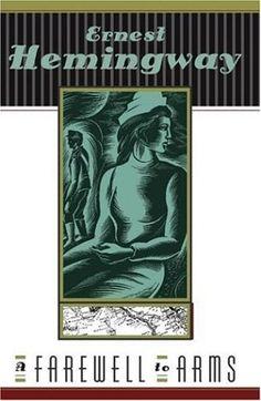 My favorite Hemingway book