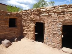 Take An Adventure Through Time 1,000 Years Into The Past At Utah's Anasazi State Park Museum Utah Vacation, Indian Village, University Of Utah, Local Attractions, Bouldering, State Parks, Trip Advisor, Past