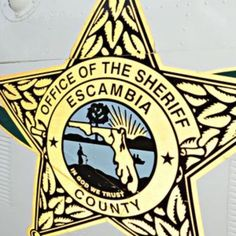 Felony and DUI arrests in Escambia and Santa Rosa counties: Wednesday, April 15, 2015 #DUIArrests #DUICharges