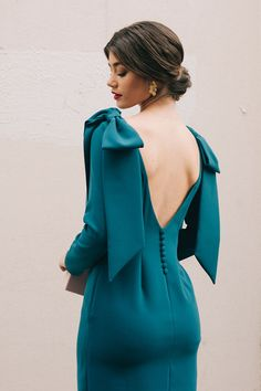 Fashion Tips 101 .Fashion Tips 101 Elegant Outfit, Classy Dress, Classy Outfits, Chic Outfits, Dress Outfits, Simple Dresses, Elegant Dresses, Pretty Dresses, Beautiful Dresses