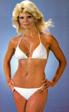 Loni Anderson Bing Images Celebrity Pictures Celebrity Women Famous Women Famous People