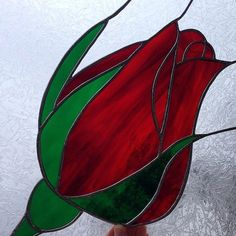 If you would like a Rose Bud panel in a different color, please select the custom order request and I will create a listing for you in the color of