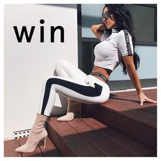 "3,242 Likes, 13 Comments - Lounge Underwear (@loungeunderwear) on Instagram: ""Shop: www.loungeunderwear.com Worldwide shipping #loungeunderwear #loungewear Model: @itslydboss"""
