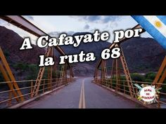 Salta - Argentina - YouTube