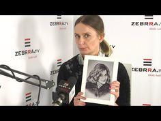 Marta Ratuszyńska: Szpital na Józefowie zakaża ludzi koronawirusem - YouTube Primum Non Nocere, Youtube, Youtubers, Youtube Movies
