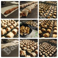 YUFKA MANTI Rezept: http://babsiskitchen-foodblog.blogspot.de/2015/11/yufka-manti.html