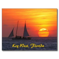 ==> consumer reviews          	Key West, Florida Sunset Postcard           	Key West, Florida Sunset Postcard today price drop and special promotion. Get The best buyHow to          	Key West, Florida Sunset Postcard Online Secure Check out Quick and Easy...Cleck Hot Deals >>> http://www.zazzle.com/key_west_florida_sunset_postcard-239145239087986405?rf=238627982471231924&zbar=1&tc=terrest