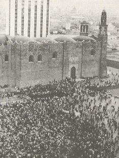 2 de octubre de 1968