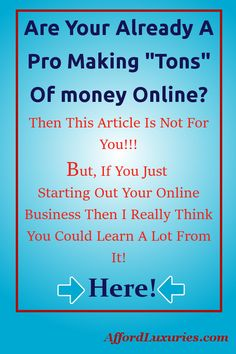 If you want to know what you will learn before joining Wealthy Affiliate  this post if 102b2247b07