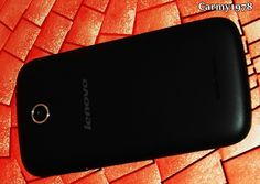Lenovo A720 http://www.carmy1978.com/2013/12/review-lenovo-A720-smartphone-quad-core-low-cost-tiny-deal.html