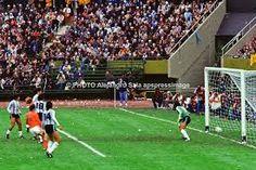 Afbeeldingsresultaat voor best pictures world cup 1978
