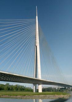 https://www.archdaily.com/212085/the-ada-bridge-arhitektura-d-o-o/5005ca2128ba0d0779001ab9-the-ada-bridge-arhitektura-d-o-o-image