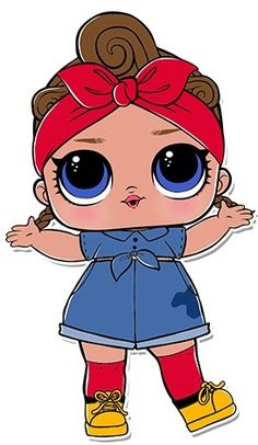 Find high-quality images, photos, and animated GIFS with Bing Images Pop Dolls, Baby Dolls, Surprise Baby, Cute Kawaii Drawings, Paper Dolls Printable, Doll Party, Cute Images, Baby Design, Baby Tips