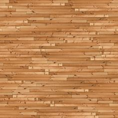 Wood Floor Texture http://www.woodesigner.net provides fantastic guidance as well as ideas to wood working