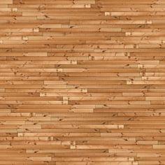 Wood floorboards texture free textures Wood Planks #lovligianna