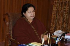 கர்நாடக அரசை தொடர்ந்து திமுக ஜெயலலிதாவுக்கு எதிராக மேல்முறையீடு | A2Z Media | Tamil Nadu News | India News | Asia News | World News