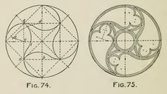Tracery drawings - Google Search