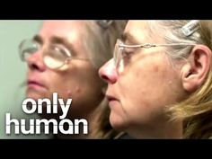The World's Only Female Autistic Savant Twins (The Rainman Twins Full Documentary) Autistic Disorder, Autism Spectrum Disorder, Anxiety Disorder, Migraine, Autism Treatment, Young Parents, Aspergers, Asd, About Time Movie