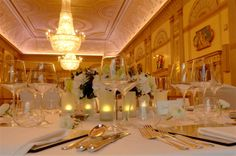 An elegant venue for any requirement   EC2   20 - 550