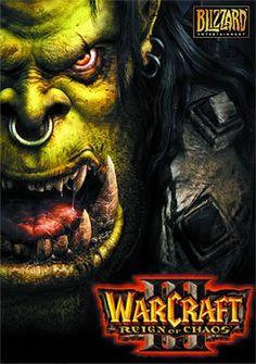 Reign Of Chaos Cheats Codes & Hints for PC - WarCraft 3