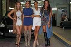 Little-Mix-Jade-Thirlwall-Perrie-Edwards-Leigh-Anne-Pinnock-and-Jesy-Nelson.jpg