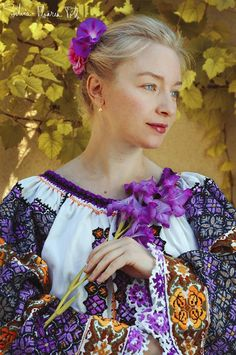 Sari, Romania, Outfits, Facebook, Happy, Image, Fashion, Saree, Moda