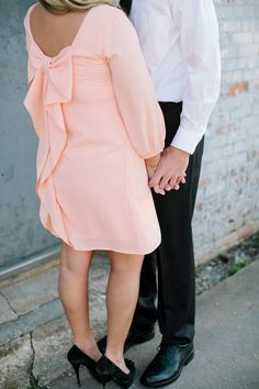 Engagement Pictures-The photography of Haley Sheffield