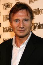 Liam Neeson http://www.usebeautytools.com/mehaz-disinfectant-tray.html