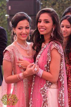 Delhi NCR weddings | Arushi