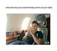 Martin Garrix Show, My Purpose In Life, Best Dj, Totally Me, I Can Relate, Hilarious, Funny, Edm, Memes