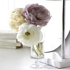 pretty, simple, elegant.