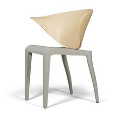 Boom Rang driade Philippe Starck, 1992 will sell, bclaypoo@earthlink.net