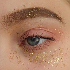 glittery-dlya-glaz_ (11)