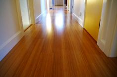 Pros and Cons of Bamboo Floors: Why We Chose Them for Our House ...